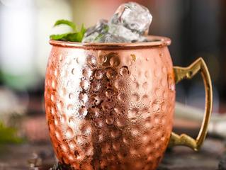 Boutique en ligne d'accessoires cocktail : Cocktail Paradis