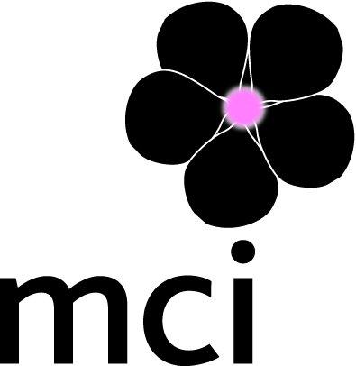 LogoMobileMCI