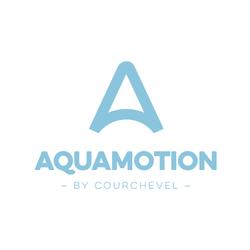logo-aquamotion