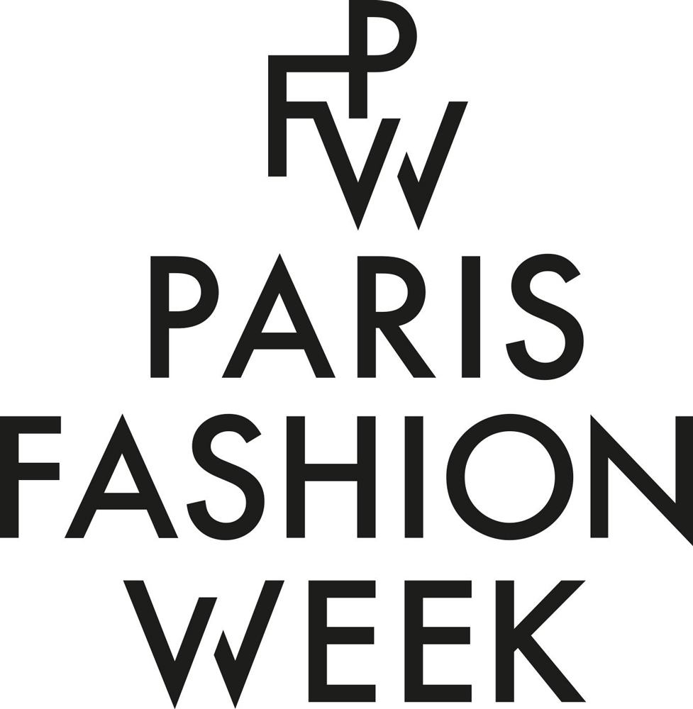 paris-fashion-week-logo