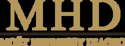 logo-moet-hennessy-diageo-france-dore