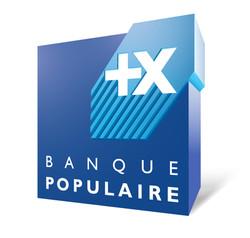 banquepopulaire_niou