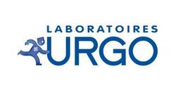 medium_les_laboratoires_urgo_poursuivent_le_074329_a