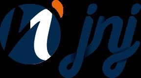 logo_jnj_home
