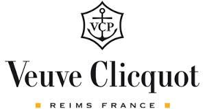 logo-veuve-Clicquot