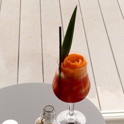 Cocktails2 copie_edited