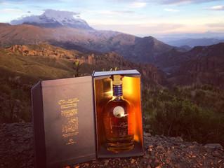 Suivi de voyage Bolivie - Les Chroniques du Mixologiste
