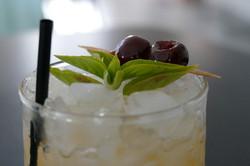 Cocktail Signature