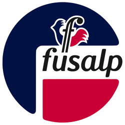 1023px-Logo_Fusalp.svg
