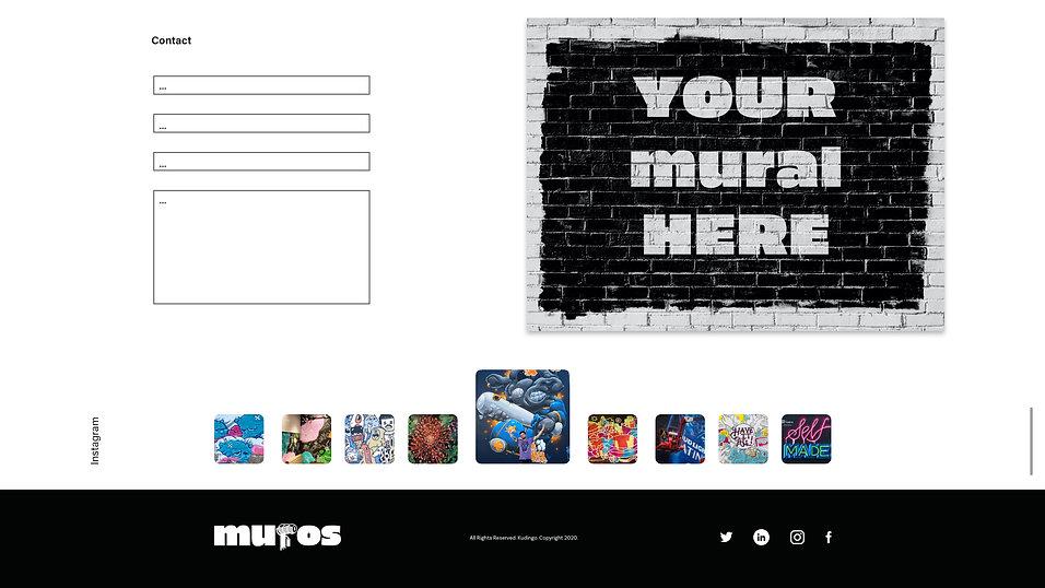 Muros contact two.jpg