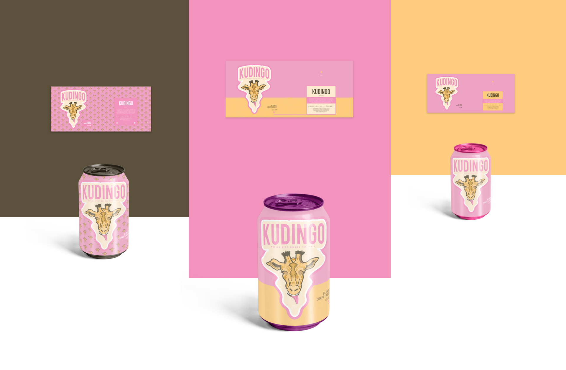 cans_two.png