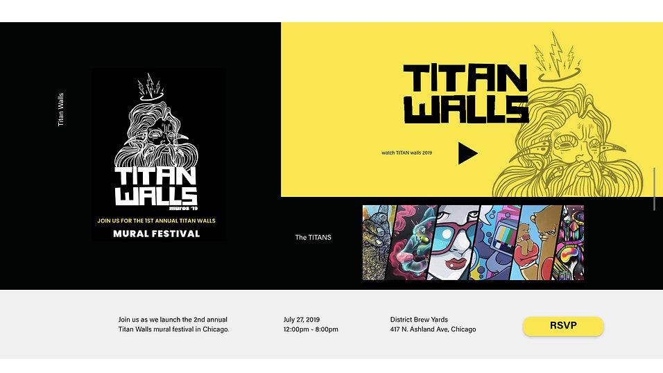 Muros titan walls.jpg