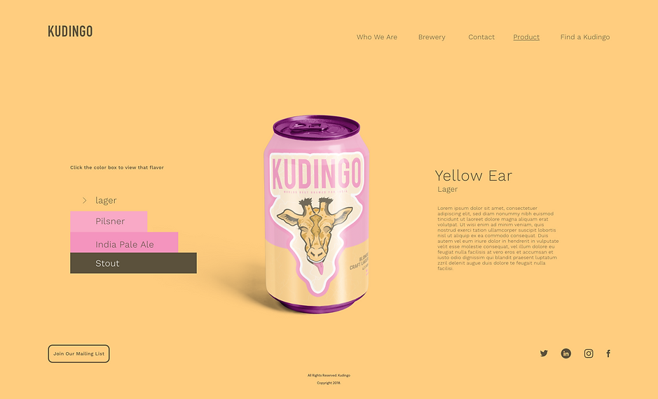 Kudingo Website Product.png