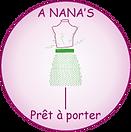 Boutique vêtements femmes près d'Angers
