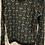 Thumbnail: Pull sweat-shirt Princesse Nomade