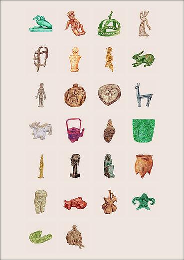 fran hammond alphabet website.jpg