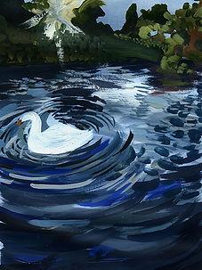 fran hammond swan painting website.jpg