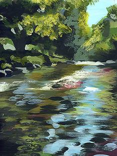 fran hammond river swimming website.jpg