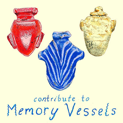 fran hammond memory vessels 1 website.jp