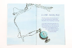 raw-memory-vessels-9-necklace-no-clip-we