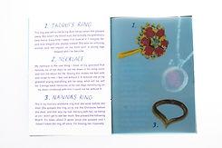 raw-memory-vessels-7-jewellery-noclip-we