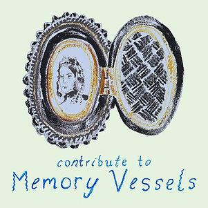 fran hammond memory vessels 2 website.jp