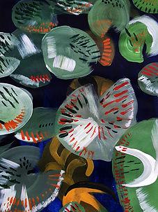 fran hammond lily website.jpg