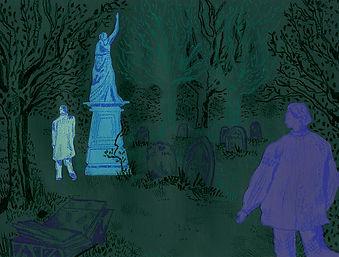 graveyard-illu-web.jpg