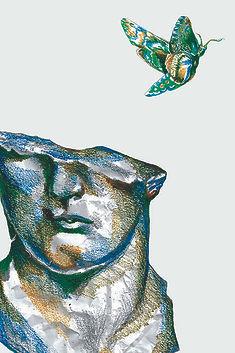 fran hammond leonora 5 website.jpg