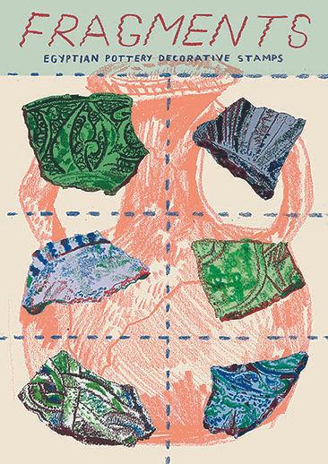 fran hammond fragments website.jpg