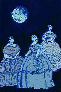 fran hammond moon website.jpg