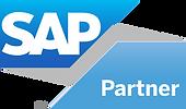 398-3980038_sap-partner-logo-png.png