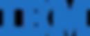 2000px-IBM_logo.svg.png