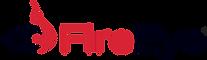 FireEye_logo_logotipo.png