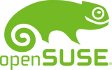 1280px-OpenSUSE_Logo.svg.png