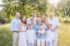 Sammons Family-34.jpg