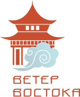 logo_vertikalnoe (1).png