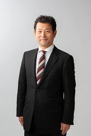 京都市南高橋会長.jpg