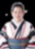 安永02_edited.png