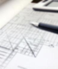 La planificación del espacio