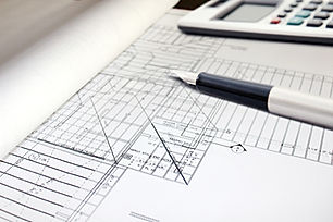 Architectural, Interior Design, and Project management