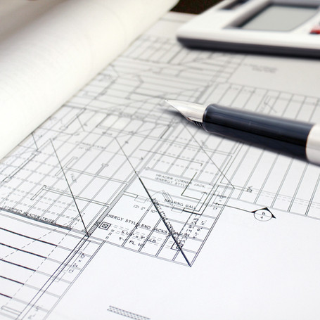 Learn More About Estimating