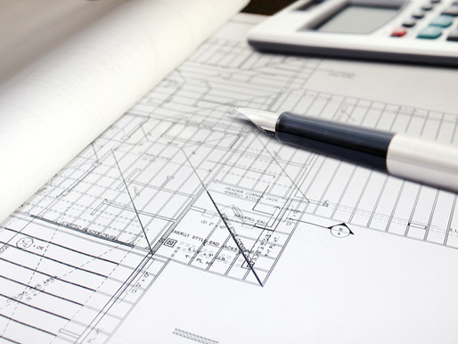 Undertaking Home Repairs