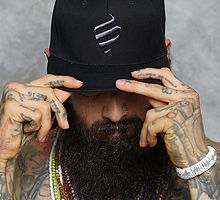 Barber-strong-new-covers-snapback_1024x1
