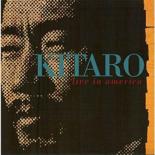 Kitarō: Live in America