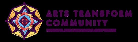 ArtsTransformCommunity_Logo_EXTD_edited.