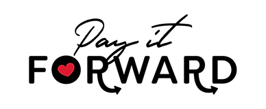 DPWF_PayItForward_Logo_18-01.png