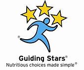 Guiding-3-Stars-Logo.jpg