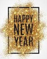 happy-new-year-150x150.jpg