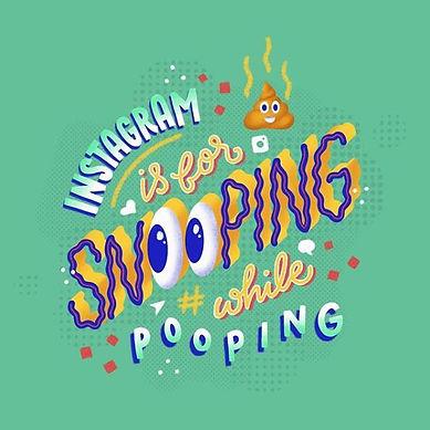 snooping.JPG